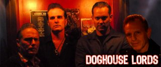 Doghouse Lords