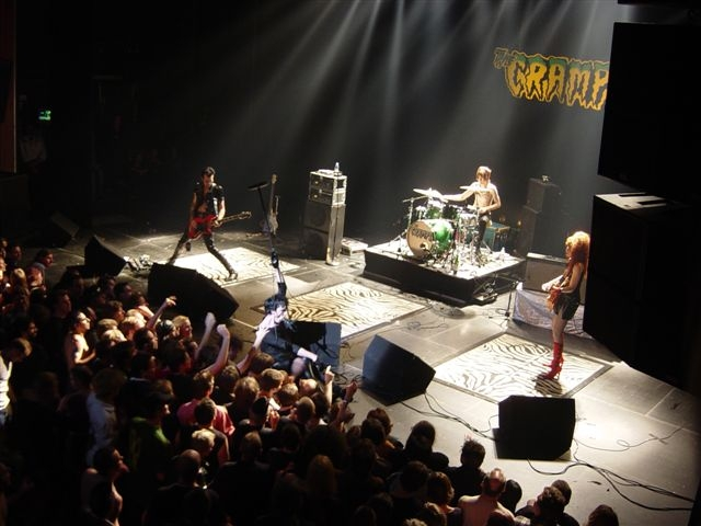 the-cramps-brussels-2003