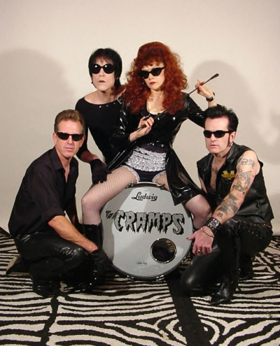 the-cramps-promo-shot