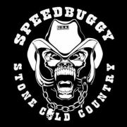 Speedbuggy logo